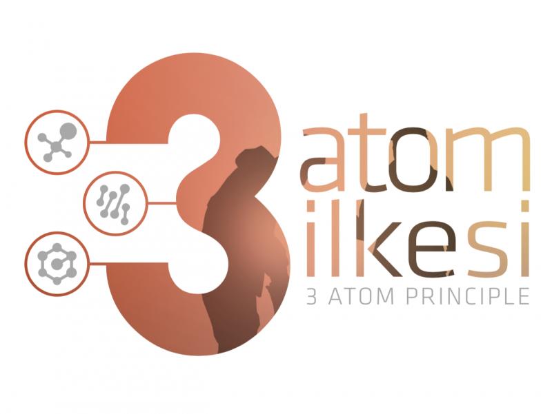 Neden Atom Isı ?
